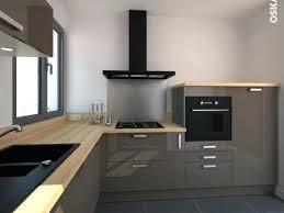cuisine mega mobel meuble binzen design de maison part magasin mega meuble binzen