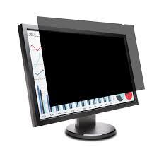 kensington products ergonomics privacy screens privacy
