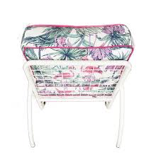 canape lounge canape lounge chair hibiscus flamingo interiors