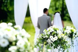 wedding registry website reviews bridal registry our wedding registry