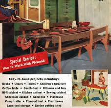 Woodworking Magazine Pdf by How To Build It Magazine 5 Furniture Woodworking Magazines Pdf