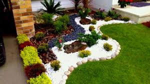 home and garden decorating ideas home garden ideas for your home landscaping home garden ideas