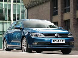 volkswagen bora 2014 volkswagen jetta related images start 400 weili automotive network