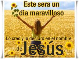 descargar imagenes de feliz sabado gratis imágenes con lindos mensajes cristianos de feliz sabado descargar