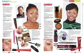 beauty layout u2013 make over u2013 bradford fortuin