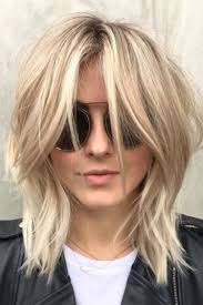 new hairstyle look 2016 best 25 new hairstyles ideas on pinterest shoulder length hair
