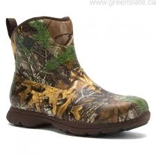 s muck boots canada supplying cheap canada s shoes boots the original muck