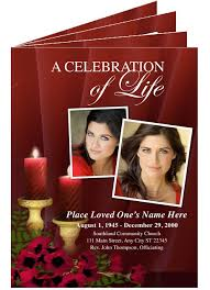 Funeral Program Covers 7 Best Funeral Service Covers Images On Pinterest Program