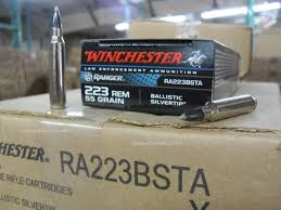 best ammo deals for black friday last chance for xm855 and discounted 223 tactical ammo sale and