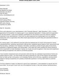 recruitment consultant cover letter letter of recommendation