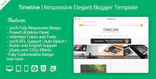 templates v1 blogger download timeline responsive blogger timeline template v1 1