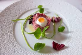 haute cuisine 6 of the finest haute cuisine restaurants in buckitdream