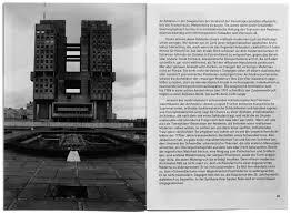 architektur lã beck bhsf architekten camenzind 6