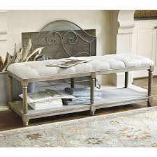 living room bench seat excellent ideas living room bench seating stylist design living room