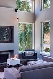 homes with modern interiors uploads luxury interior interior design houses interiors homes