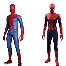 the amazing spider man transparent by asthonx1 on deviantart