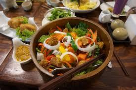 free images sweet restaurant dish meal salad vegetable