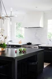 Design Kitchen Accessories by The Best Copper Kitchen Accessories Sarah Sarna