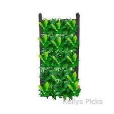 indoor planter ebay
