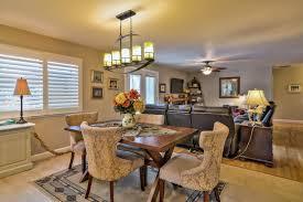Morgan Dining Room 790 Cordova Ct Morgan Hill Ca 95037