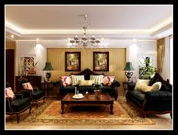 Royal Furniture Living Room Sets Royal Furniture Living Room Sets Home Design Plan