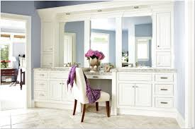 bedroom wardrobe with dressing table design ideas interior