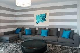 wandgestaltung streifen beispiele wohnzimmer streichen streifen 28 images wohnzimmer streichen