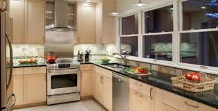 inside kitchen cabinet ideas inside kitchen cabinet lighting best ideas of kitchen furniture