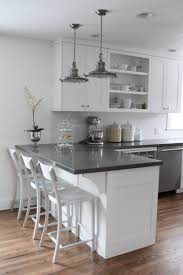 u shaped kitchen design with island kitchen u shaped kitchen with island layout rectangular kitchen