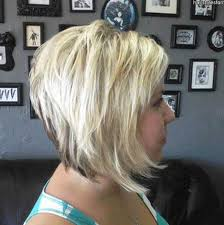 Bob Frisuren Concave by 15 Concave Bob Haircuts Bob Hairstyles 2015 Hairstyles