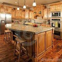 center islands for kitchens center islands for kitchens hungrylikekevin com