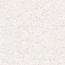 quartz countertop samples countertops u0026 backsplashes the