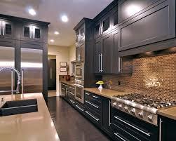 modern kitchen design ideas philippines inspiration home design modern kitchen design philippines