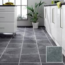 flooring gallery wickes co uk