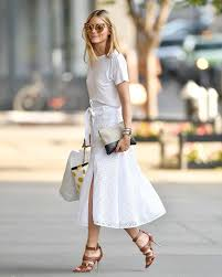 Olivia Palermo Home Decor by The Olivia Palermo Lookbook Olivia Palermo Spotted In New York