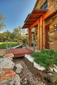 xeriscaping in texas gardens hgtv