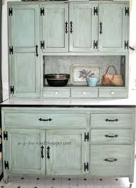 old style cabinet hinges 133 best hoosier style cupboards images on pinterest kitchens