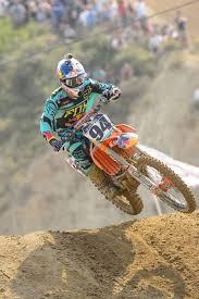 2014 motocross gear 2014 ama pro motocross glen helen race results chaparral motorsports