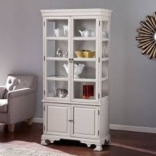 are curio cabinets out of style curio cabinets on sale bellacor