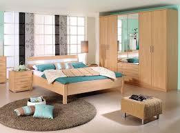 Schlafzimmer Komplett Bett Schwebet Enschrank Rauch Schlafzimmer Komplett Sofort Lieferbar Esseryaad Info Finden Sie