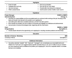 Resume Lawyer Stunning Examples Of Additional Information On Resume Photos
