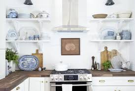 small country kitchen design tips for small kitchens country kitchen designs country kitchen