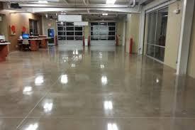 Concrete Floor Repair Flawless Grind U0026 Polish Flooring Polished Concrete Atlanta Ga