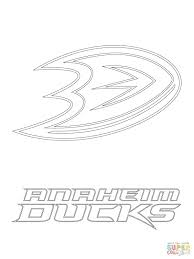 university of oregon ducks coloring pages blank easter duck oregon