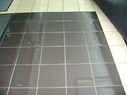 small bathroom tile floor ideas tile floor options for bathrooms tags tile floor for bathroom