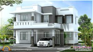 house designs floor plans simple house designs and plans simple house designs and plans