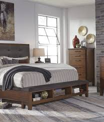 ralene bedroom set all american furniture buy 4 less open to