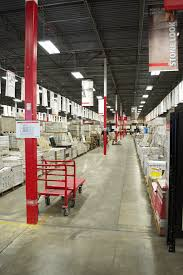 floor and decor warehouse picking out bedroom floors at floor decor brepurposed