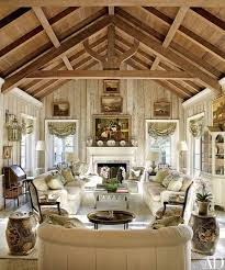 rustic livingroom 13 utterly inviting rustic living room ideas photos