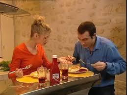 un gars une fille dans la cuisine ecouter et télécharger un gars une fille dans la cuisine en mp3